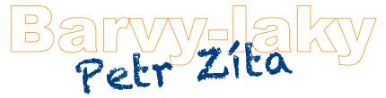 barvyhet.cz